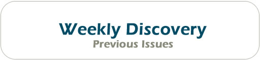 Discovery Weekly