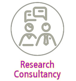 Research Consultancy